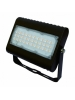 LED Flood Light AC120-277V 50W 5000K
