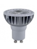 6W - Dimmable - 120V GU10 - Narrow Flood - 3000K Warm White - LEDirect