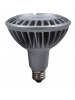 NaturaLED 5633 - 17W Dimmable - PAR38- Narrow Flood - 4000K Cool White