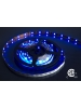 SMD5050-30 RGB LED Flexi Strip - 36W-16 Feet-12V Dimmable (Included Transformer and Remote Control)
