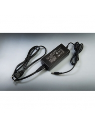 12V - 4.0A - LED Power Supply w/ Plug