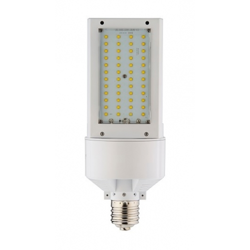 Heat Generated By Metal Halide Lamp: Metal Halide Ballast Compatible Lamps LED-8089M50-MHBC 80W