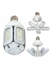 High Lumen Multi-beam LED Lamps