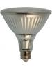 Philips 22250-5 - 70 Watt - PAR38 Spot -Metal Halide - 3000K