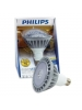 Philips AmbientLED 12W PAR38 Non-Dimmable Soft White 120V