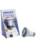 Philips AmbientLED 7W PAR20 Flood Soft White Dimmable 120V