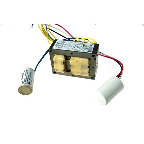 Philips Advance 71a8056500d - 100 Watt S54 - High Pressure Ballast  240 Volt