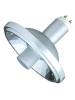 Philips 14754-6 - 70 Watt - R111 Spot - Metal Halide - 3000K - GX8.5 Base
