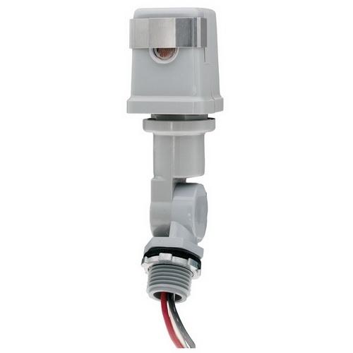 intermatic k4223c - photo control - thermal type photocell ... intermatic digital timer wiring diagrams #8