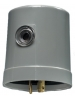 Intermatic K4524 - Photo Control - Thermal Type Photocell - Locking Type Mounting - 208 Volt