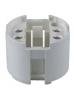 G24q1, q2, q3, CFL socket  10 - 26W