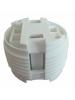 G24q1, q2, q3, q4, CFL socket  10 - 42W