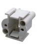 CFL 5 -13W Vertical Socket  - G23, GX23, G23-2 & GX23-2