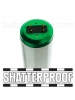 F32T8/741/SHATTER-PROOF