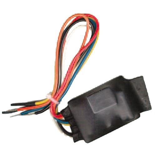 sm120x 500x500 kidde sm120x smoke relay and power supply module kidde sm120x relay wiring diagram at gsmportal.co