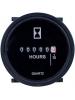 DC Hour Meter (Non-Reset Type)