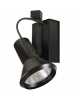 Liteline A-HID0730-70-BK- 70W Metal Halide PAR30 Long Neck Fixture - Black Color - 120V