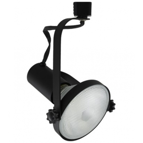 Liteline track lighting light catalogue light ideas liteline par32238 bk aria black par38 track fixture 120v liteline par32238 bk aria black par38 track liteline track lighting aloadofball Image collections