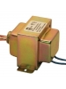 ALLTEMP Control Transformers - 34-48003 - Primary 120/208/240V - Secondary 2.5/12/24V