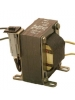 ALLTEMP Control Transformers - 34-75241 - Primary 120V - Secondary 24V