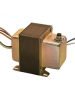 ALLTEMP Control Transformers - 34-75244 - Primary 120/208/240/480V - Secondary 24V
