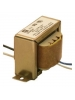 ALLTEMP Control Transformers - 34-40244 - Primary 120V - Secondary 24V