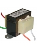 ALLTEMP Control Transformers - 34-40240 - Primary 240V - Secondary 24V