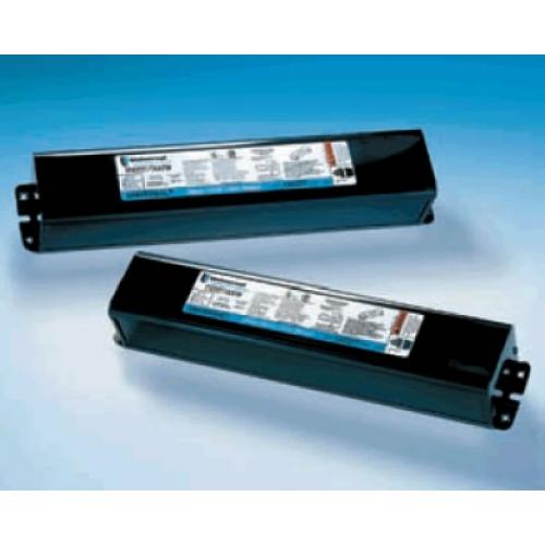 Ge Metal Halide Lamps Sds: 150W Metal Halide Ballast