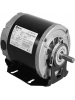 Belted Fan Motors