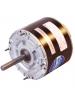 "5.0"" Condenser Fan Replacement Motors"