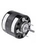"""5.0"""" Diameter Motors"""