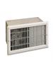 Forced - Air Floor Heater (OFH)