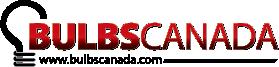 BulbsCanada.com Inc.